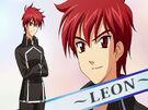 Quiz Magic Academy Leon