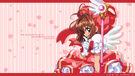 Kinomoto.Sakura.full.1466825