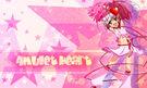 Amulet.Heart.full.275050