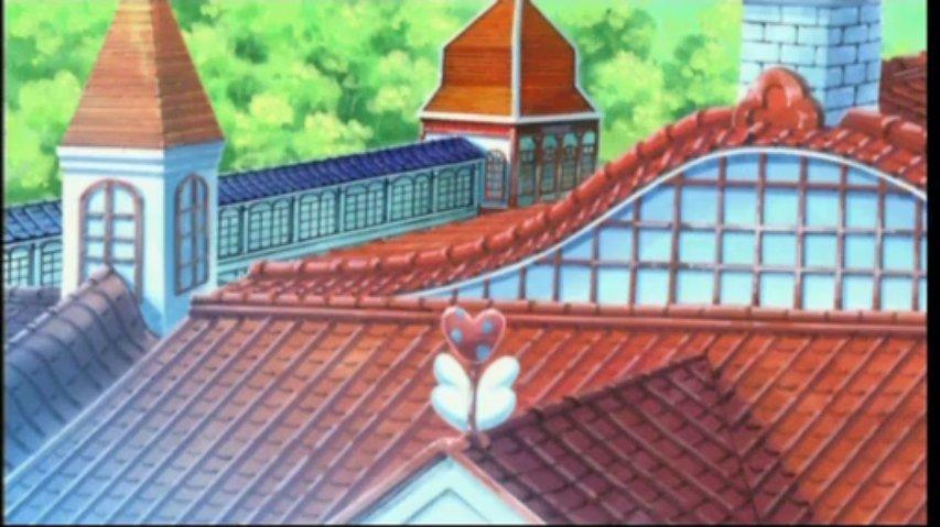 Sasami Mahou Shoujo Club - Episode 15