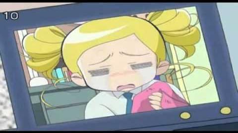 Demashita! Powerpuff Girls Z - Episode 46