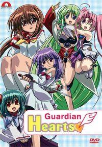 GuardianHearts
