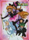 Tail anime0025