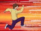 Ultra Maniac Mikami7