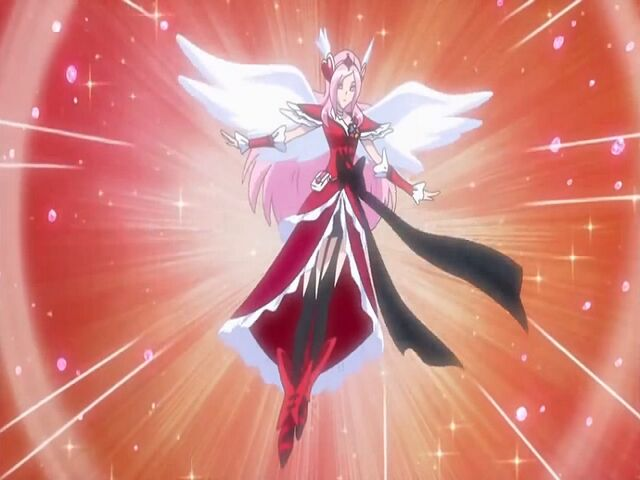 File:Fresh Pretty Cure! Angel Cure Passion transformation pose.jpg