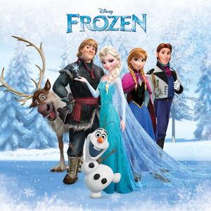Frozen-image-frozen-36688493-1800-1800