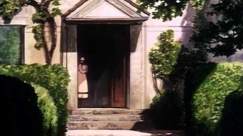 Shamanic Princess - Episode 05