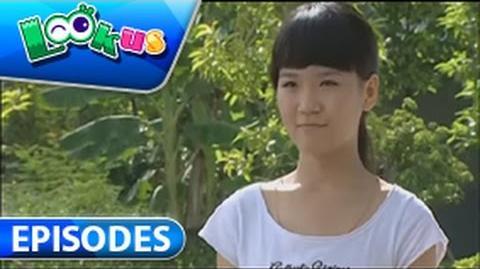 Balala The Faries (Live Action) 04 巴啦啦小魔仙真人剧-0