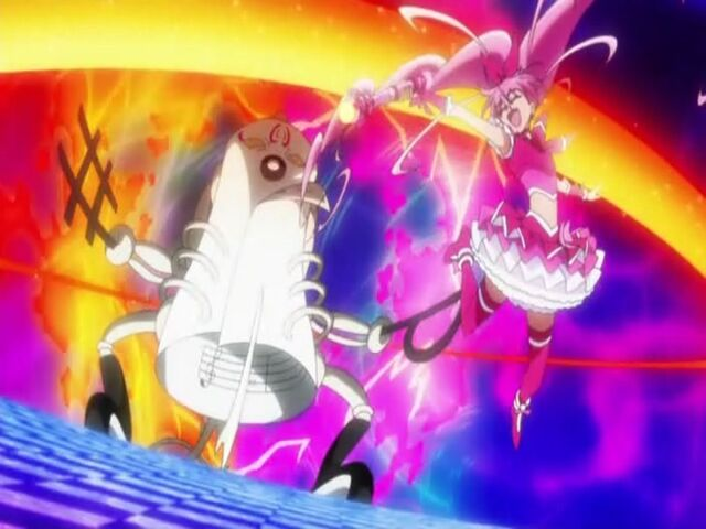File:Suite Pretty Cure Cure Melody Miracle Heart Arpeggio Finale.jpg