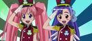 Rikujou Bouetai Mao-chan and Misora introduction