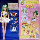 158256679 -wedding-peach-daisy-doll