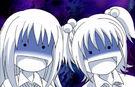 Ultra Maniac Nina and Ayu22