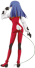 Fight Ippatsu! Juuden-chan! Allesta pose3