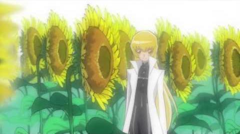 Heartcatch Pretty Cure! - Episode 37