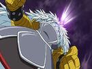 Quiz Magic Academy Garuda using his powers5