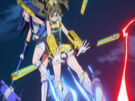 Vividred Operation Himawari using the Naked Collider4