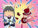 Full Moon wo Sagashite Meroko and Takuto12