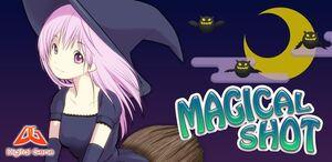 1350917047 magical-shot