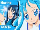 Cure Marine New Stage Opening