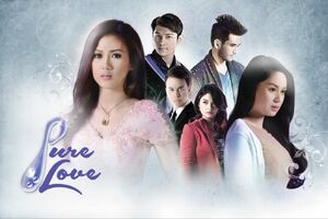 Pure-Love-poster-1024x683