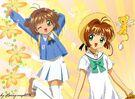 Cardcaptor.Sakura.full.880519