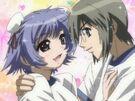 Magikano Marin and Haruo4