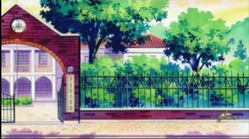 Sasami Mahou Shoujo Club - Episode 21