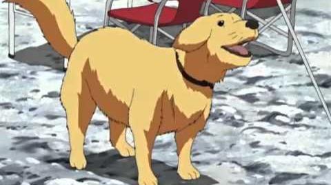 Futari wa Pretty Cure Max Heart - Episode 18