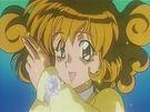 Corrector Yui Yui about to transform3