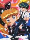 Tail anime0016