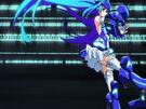Vividred Operation Vivid Blue transforming7
