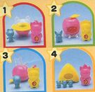 Buurin-toys1-4