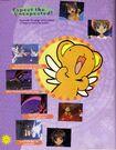 Meet.The.Cardcaptors.Sticker.Storybook.full.9077