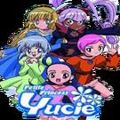 Petite princess yucie by raporoka-d6zwfen