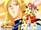 Angel-lily-wedding-peach-1843869120