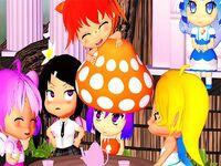 Gdgd-fairies-2-thumb-1
