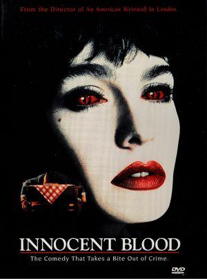 Innocent blood Zone 1-14415501102012