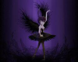 Princess by Rue or Kraehe-1-