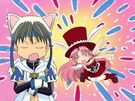 Full Moon wo Sagashite Meroko and Takuto11