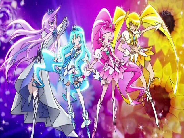 File:Heartcatch Pretty Cure! Heartcatch Pretty Cures speech.jpg
