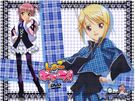 Shugo-chara-DVD5-Wall-Lady-desings-shugo-chara-13768416-1511-1127