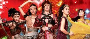 Etheria-cast-women