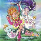 Precure-Splash-Star-precure-all-stars-E2-99-A5-28031229-500-498