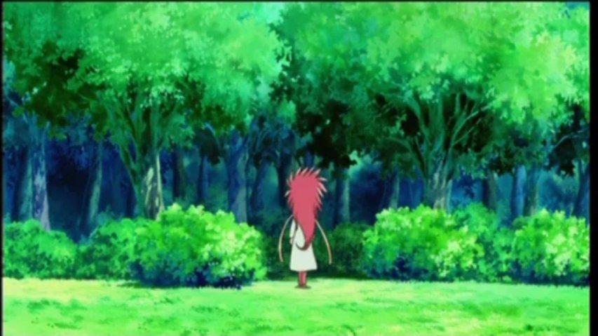 Sasami Mahou Shoujo Club - Episode 13