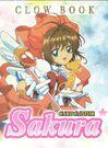 Cardcaptor.Sakura.full.601703