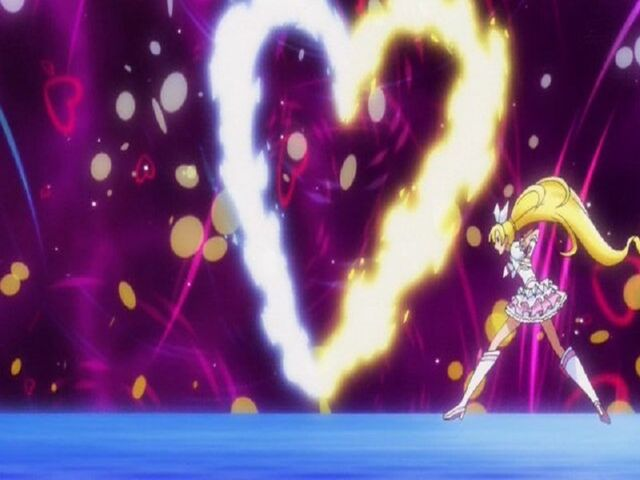 File:Suite Pretty Cure Cure Rhythm using the Fantastic Piacere attack.jpg