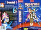 Hyperdoll