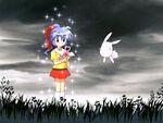 Magical Domiko 12