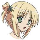 Koreha Zombie Desuka Yuki Yoshida face