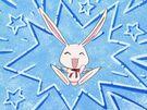 Full Moon wo Sagashite Meroko24
